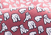 Polarbearprint