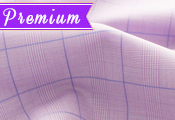 Purpletartan