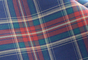 Scotlandchecks