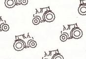 Tractorprint