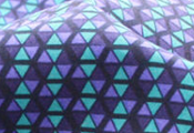 Triangleprint