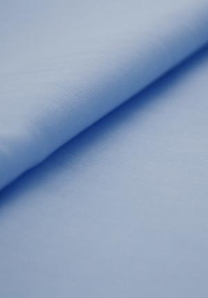 Blue Super-Fine Fil-a-fil