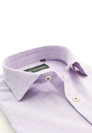 Lavender Charles