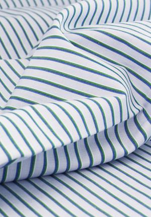 Striped Filafil