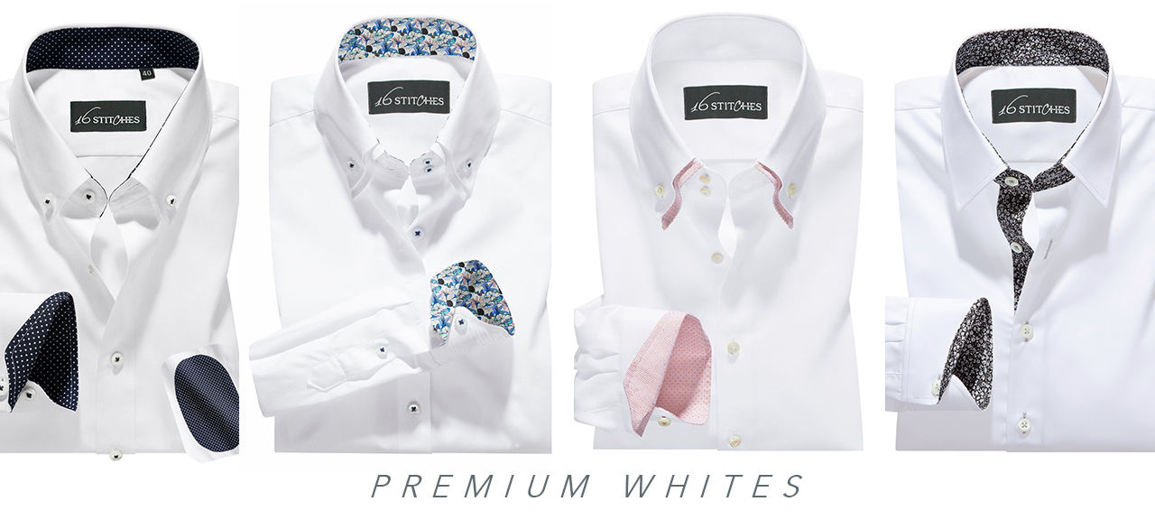 Premium_whites_new_collection_opt