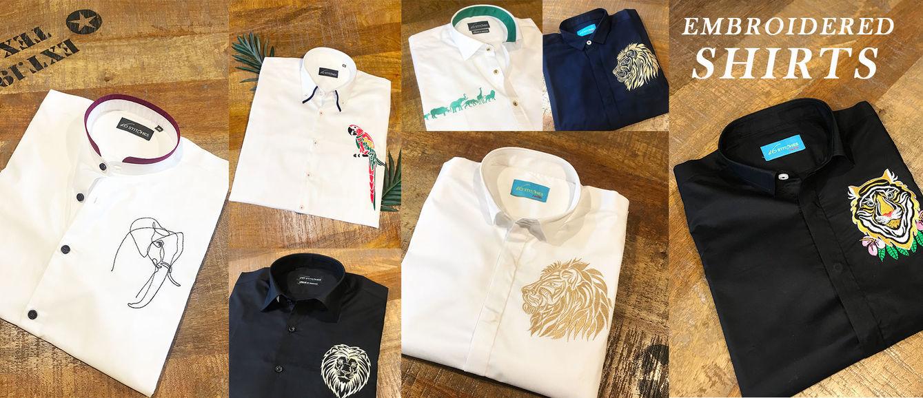 20210325165108_embroidered_shirts1_web_opt.jpg