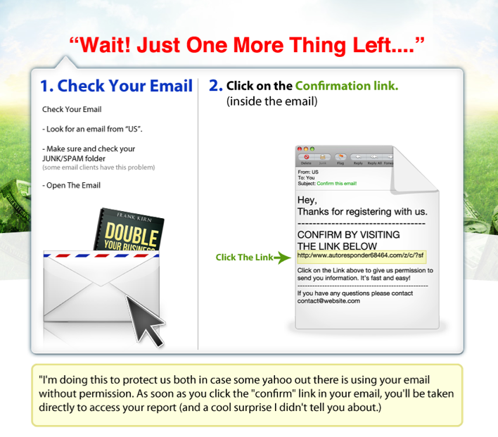 Picture 73 5 Rules for SaaS Email Marketing and Transactional Messages