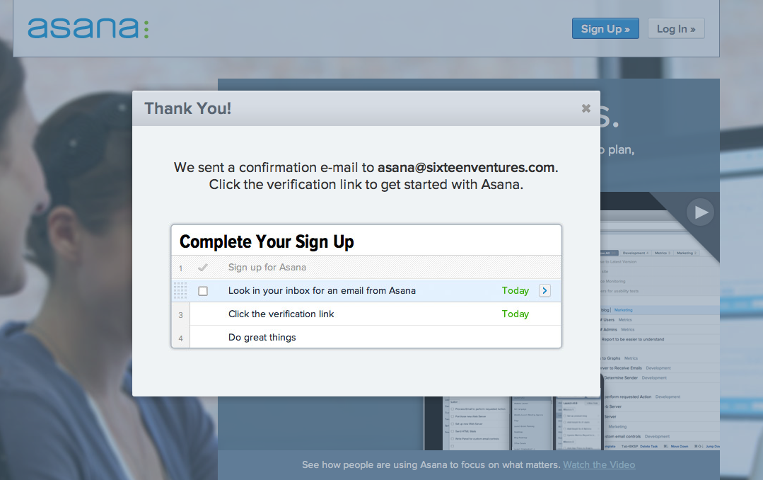 5 Rules for SaaS Email Marketing and Transactional Messages