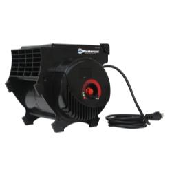 Mastercool CFM Blower Fan