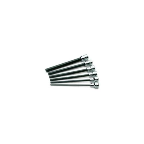 S K Tools Tools 6 Piece 3/8