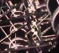 Nikola Tesla - The Genius Who Lit the World