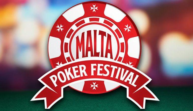 Qualify For The Malta Poker Festival 2021 On HighStakes
