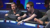 EPT Barcelona - Niall Farrell Pulling Awesome Bluff