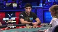 WSOP 2012 Final Table - Part 4