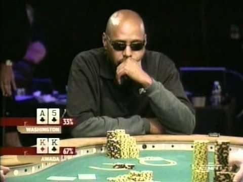 2004 WSOP $1500 E9