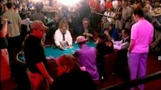 WSOP 2003 Episode 4