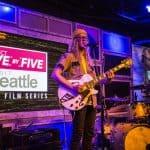 Visit Seattle, SundanceTV