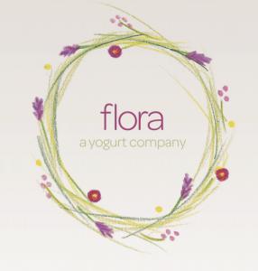 Flora Yogurt Company