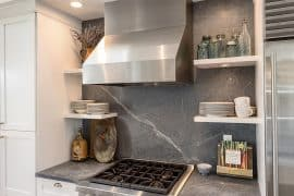 Walla Walla Kitchen Remodel