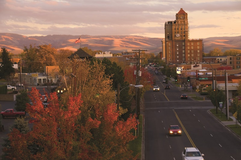 things to do in walla walla