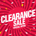 Euri clearance demo