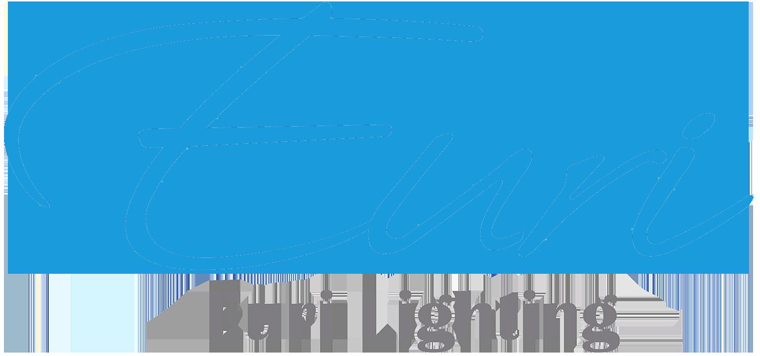 Euri Branding