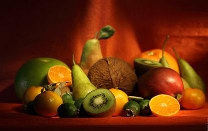 Salud-Alimentos-Saludables
