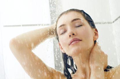 Hidratacion-de-la-piel