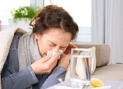 Virus-H1N1