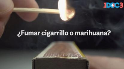 Cigarrillo-o-Marihuana