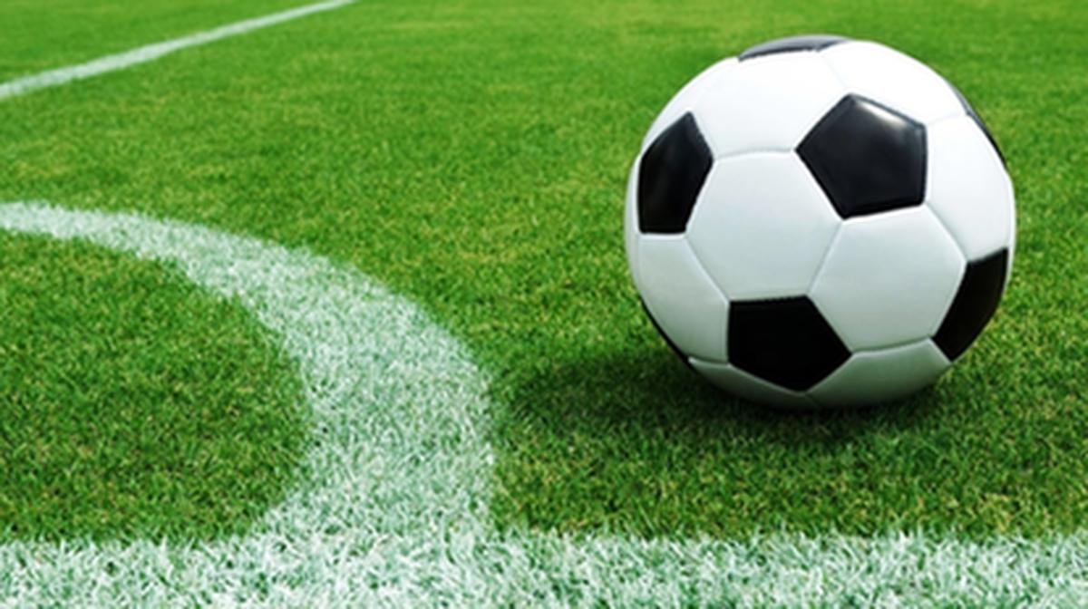 Jugar-Futbol