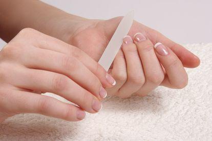 Qué dicen las uñas de la salud