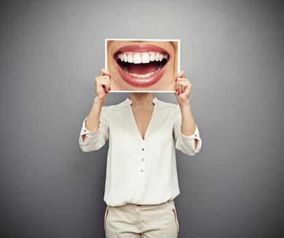 Cálculos dentales