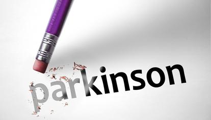 Párkinson