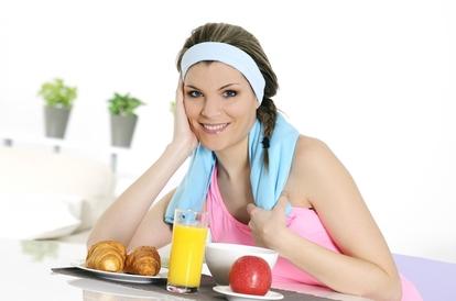 Vida saludable previene el cáncer