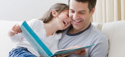 Acompañamiento padres e hijos