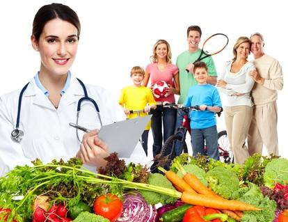 Salud-Dieta-Saludable