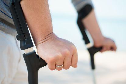 Salud-Esclerosis-Multiple