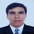 Dr. Andres Felipe Jimenez Ordonez