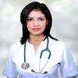 Dra. Adriana Milena Rua Cadavid