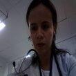 Dra. Isabel Cristina Toro Valencia
