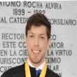 Dr. Juan Felipe Camargo Fajardo