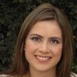 Dra. Laura Campos Figueredo