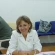 Dra. Martha Isabel Martínez Gómez