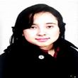 Dra. Stephanie Pamela Lopez Vega