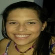 Jenny Puentes Robles
