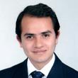 Dr. Sebastian Valenzuela Vanegas