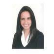 Dra. Stefania Amaris Martinez