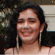 Vanessa Alejandra Becerra Rico