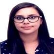 Dra. Andrea Carolina Durán Higuera